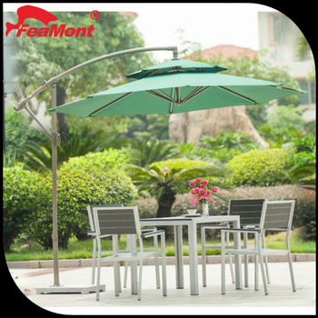 Windproof Patio Umbrella,patio Umbrella Handle,patio Umbrella Screws