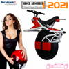 New Hot Products Electric Dirt Bike For Sale Malaysia Boxer Motorcycle