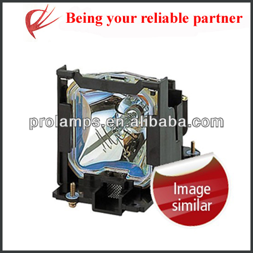 190W DT00231 projector lamp for HITACHI - CP-S860/CP-X958/CP-X960/CP-X960A/CP-X970