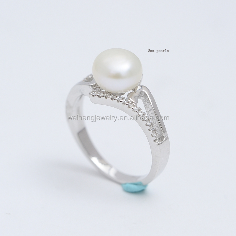925 Silver jewelry lot