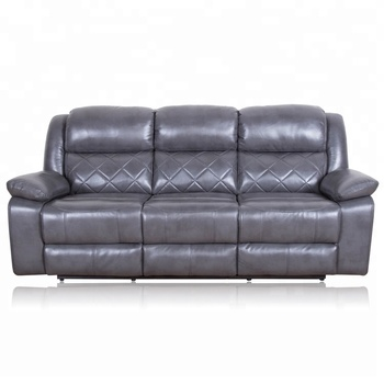 Pleasing Rotary Wagging Modern Italy Power Leather Recliner Sofa Buy Recliner Sofa Leather Recliner Sofa Power Recliner Sofa Product On Alibaba Com Lamtechconsult Wood Chair Design Ideas Lamtechconsultcom