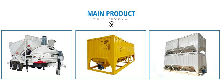 portable cement concrete batching plant with factory price germany siemens plc provider for sale
