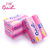 2019 Hot Sale Best Quality Baili brand Whitening bath soap