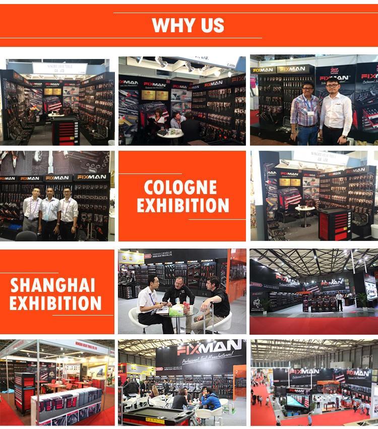 """2017 New 1/2""""dr. Socket Hand Tool Box China Wholesale Alibaba ..."""