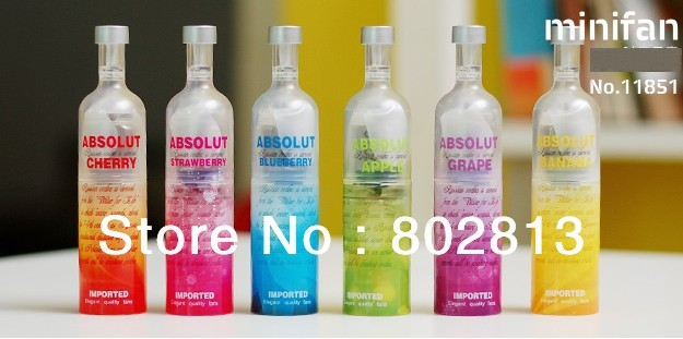 Compare Prices on Absolut Vodka Mini- Online Shopping/Buy