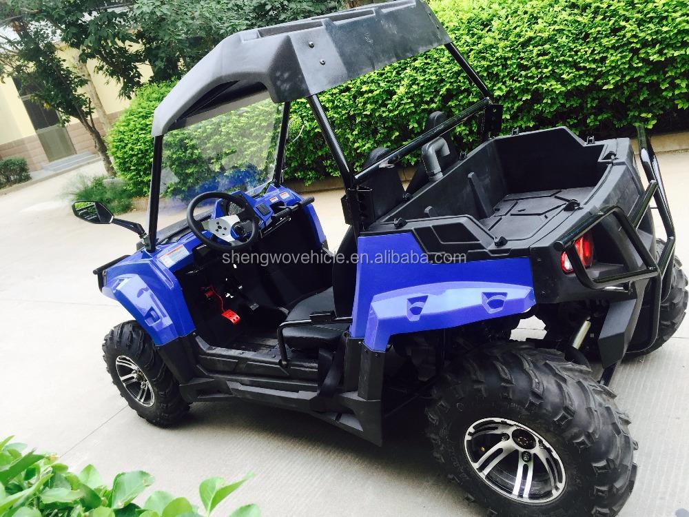 Encuentre el mejor fabricante de techo buggy y techo buggy para el ...