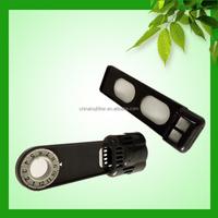 OEM service keurig holder in coffee maker parts resuable charcoal water filter holder