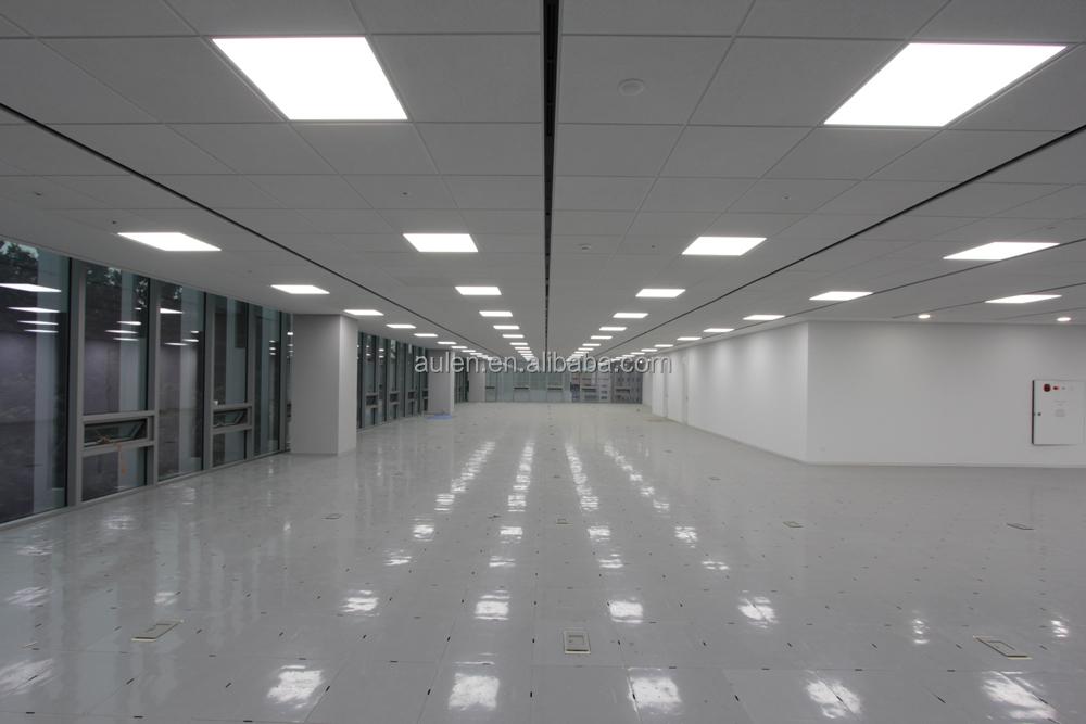 Led Light Guide Plate Lgp Optical Acrylic Sheet For Led