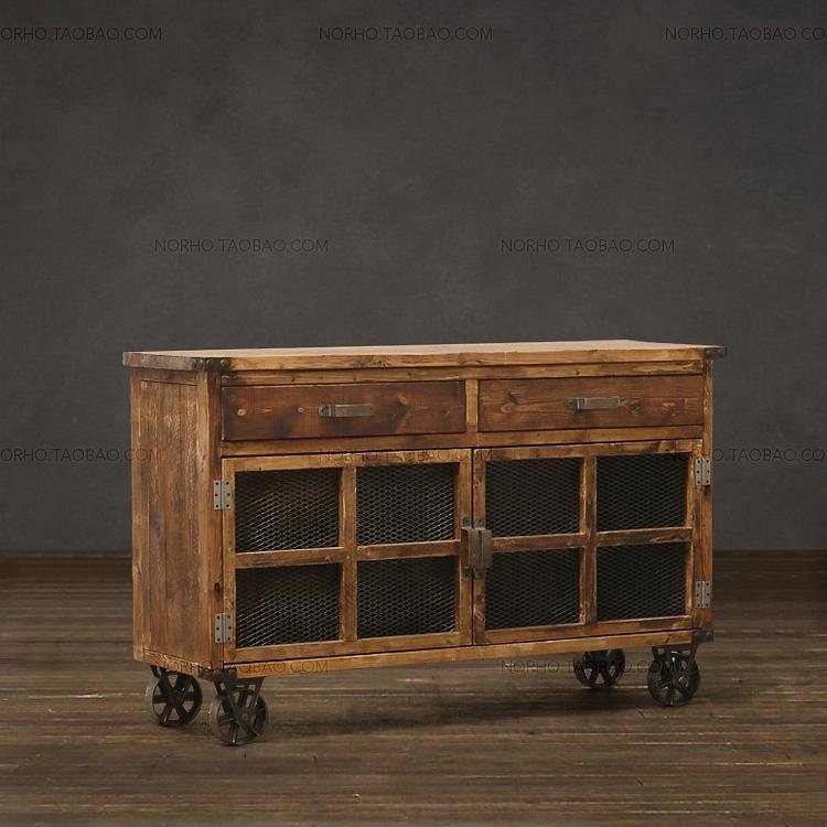 114 meuble boulangere fer forge galerie photos de foyers meubles en fer forg iron art wrought. Black Bedroom Furniture Sets. Home Design Ideas