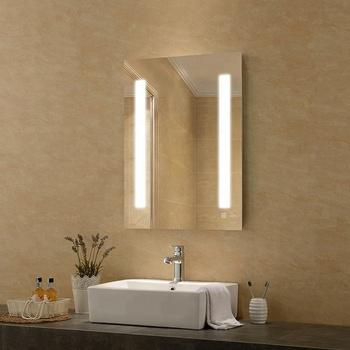 Espejos Para Bano Con Luz.Esquina Espejos Para Bano Buy Espejo De Bano De Esquina Con Luz Espejo De Tocador De Esquina Espejos De Esquina Para Bano Product On Alibaba Com