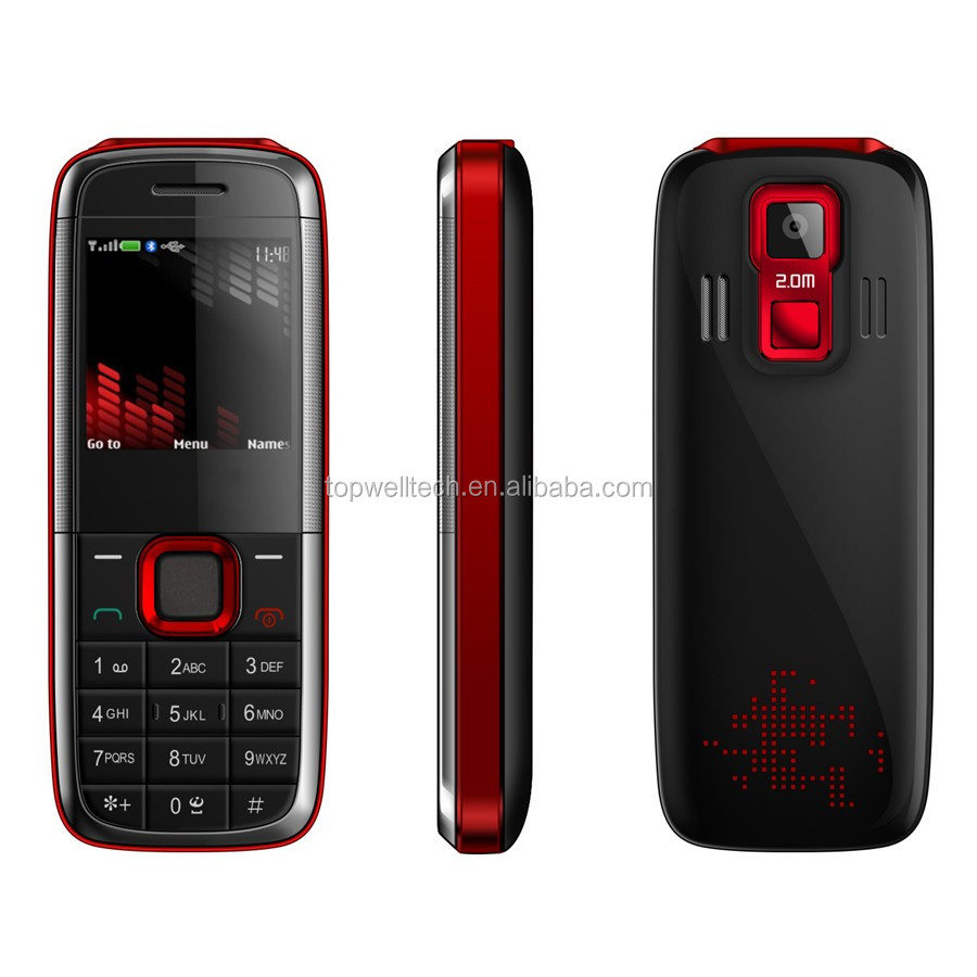 Low Price China Mobile Phone Price List,Unlocked Cell Phone Mobile,All China Mobile Phone Model