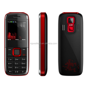 Low Price China Mobile Phone Price List Unlocked Cell Phone Mobile All China Mobile Phone Model