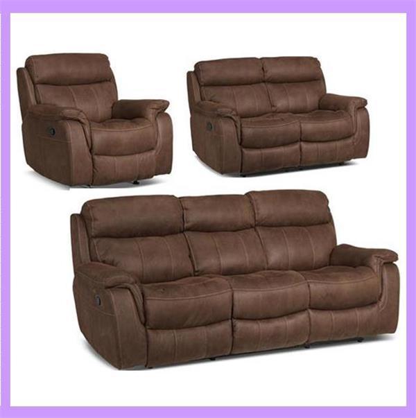 Swell Malaysia Made Furniture Leather Sofa Modern Leather Sofas Machost Co Dining Chair Design Ideas Machostcouk