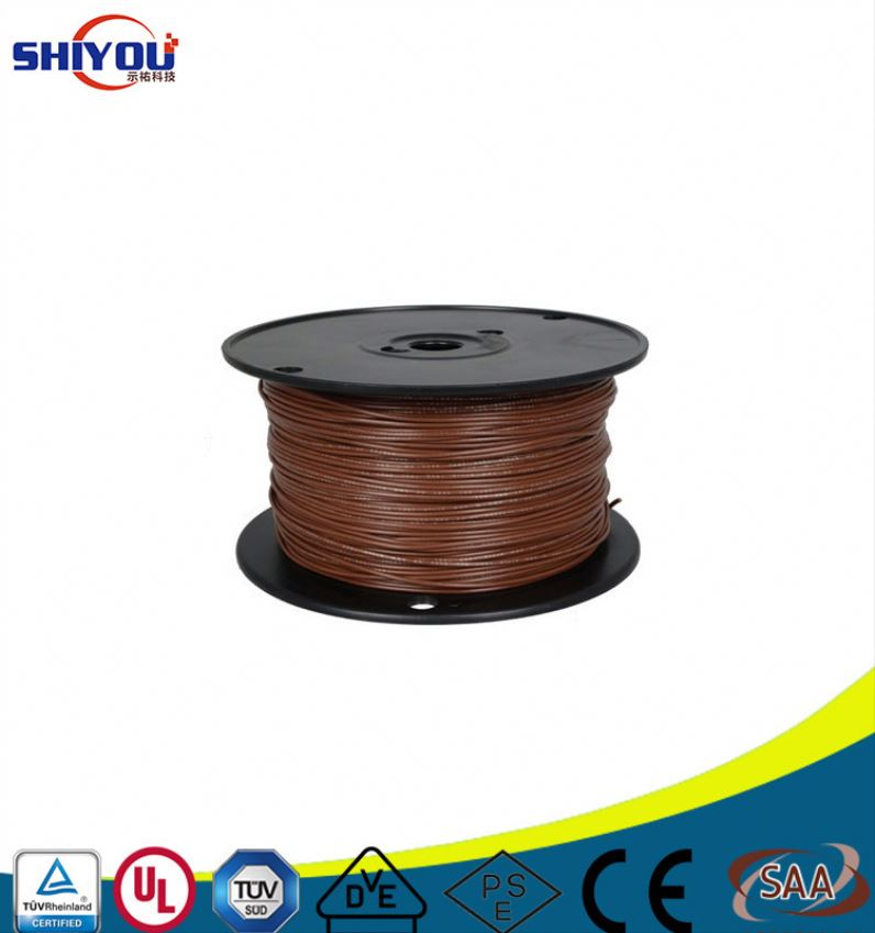 Electric Cable 1mm 2 Core, Electric Cable 1mm 2 Core Suppliers and ...