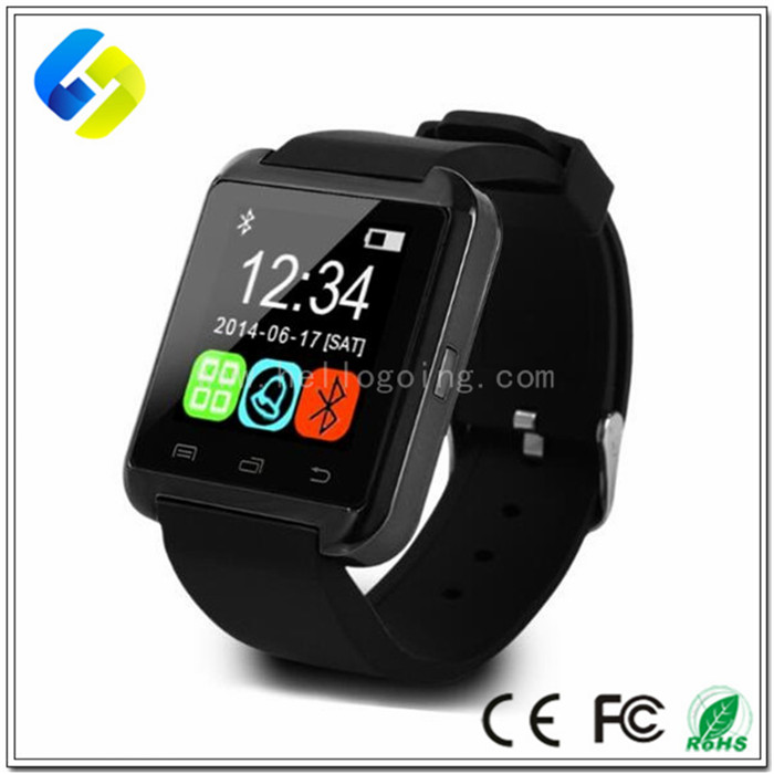New Design Fashion Plastic Children wrist watch cheap handmade watch
