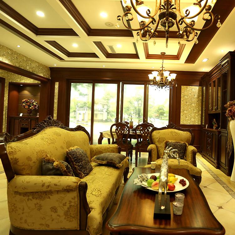 Antique Solid Wood Bedroom Furniture Antique Solid Wood Bedroom