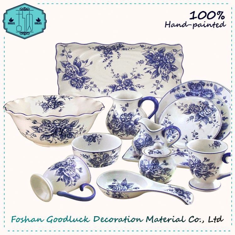 Best Everyday Dinnerware Best Everyday Dinnerware Suppliers and Manufacturers at Alibaba.com  sc 1 st  Alibaba & Best Everyday Dinnerware Best Everyday Dinnerware Suppliers and ...