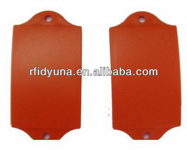 Newest cheapest active rfid tag locator