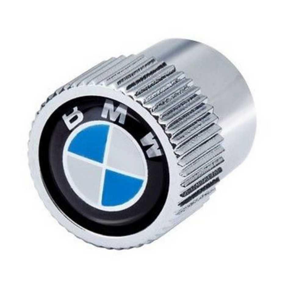 88b18d388ba Get Quotations · BMW
