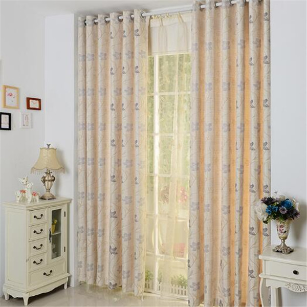 Jacquard Camouflage Fabric Blackout Curtain, Jacquard Camouflage ...