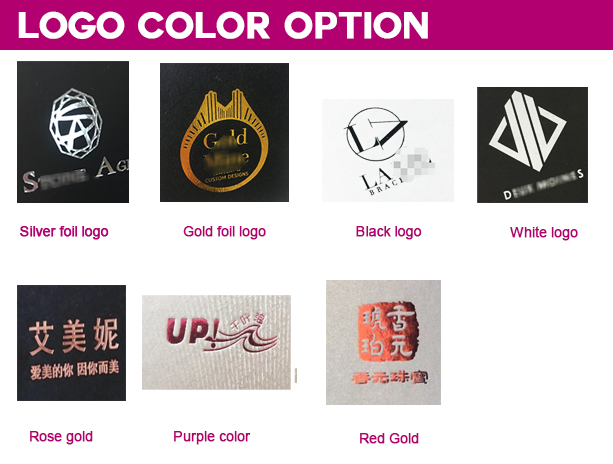 logo color option.jpg