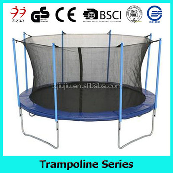 8ft Hot Sale Costco Trampolines For Kids And Adults Buy