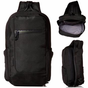 2016 Hot Sell Anti Theft Sling Bag Men Sling Bags Urban Sling Bag ...