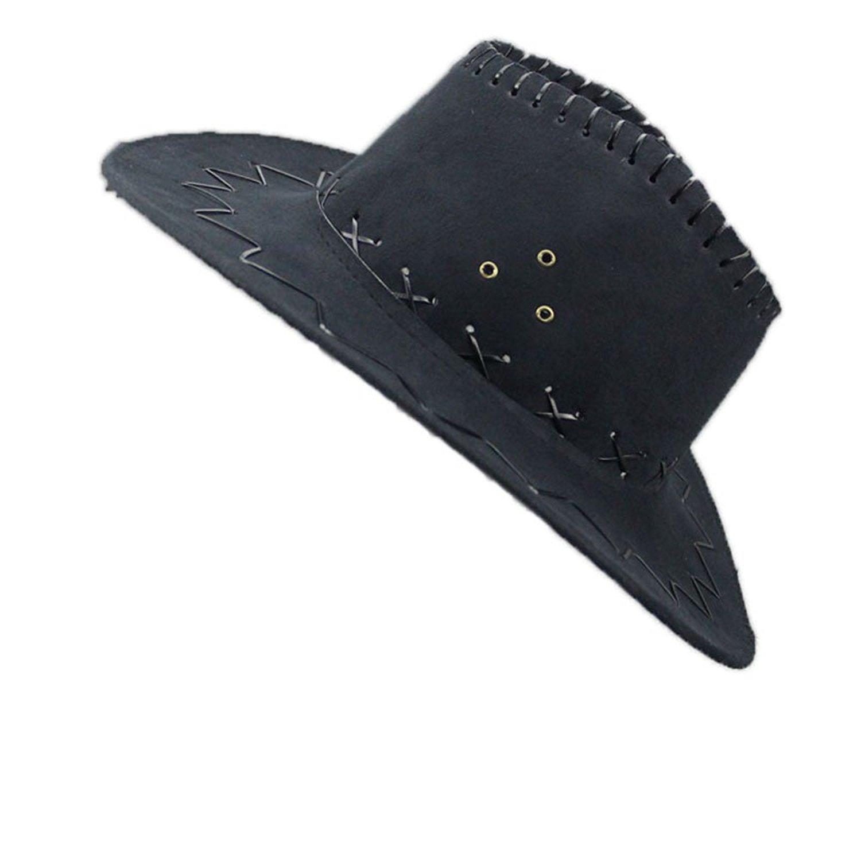 671739162 Cheap Fancy Dress Cowboy Hats, find Fancy Dress Cowboy Hats deals on ...