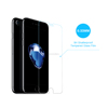 High Class Anti RadiationTempered Glass Screen for iPhone 7 Screen Protector