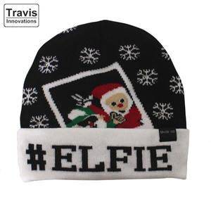 Ugly Christmas Hats eb5ab3e183e5