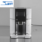 2019 Fully automatic Espresso coffee machines portable CLTQ-006 black coffee makers