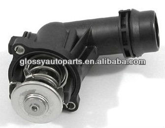 Thermostat For Bmw 11 53 1 437 085