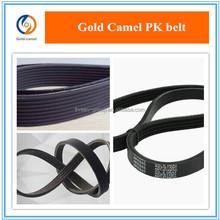renault belt 117206842r