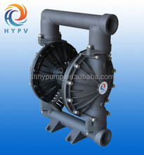 High Quality Small Food Grade Liquid Transfer Pneumatic Diaphragm Pump