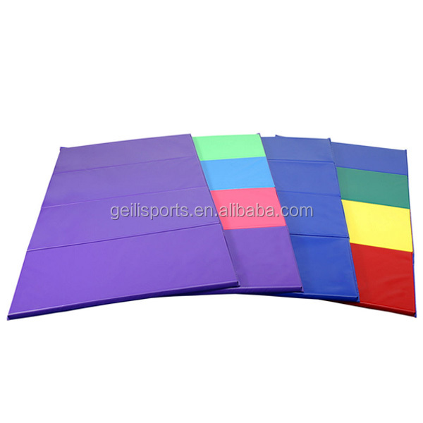 used gymnastic mats used gymnastic mats suppliers and at alibabacom