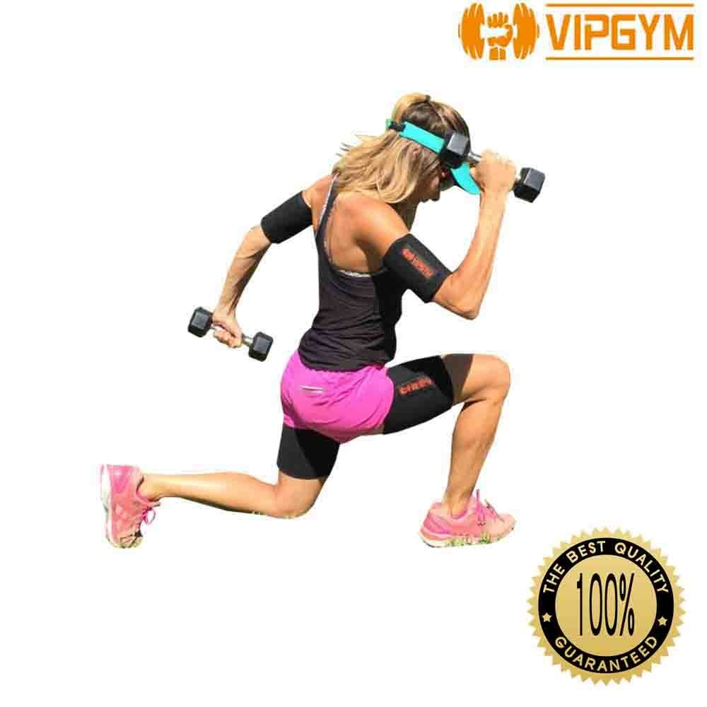 ad8c8dca71 Cheap Body Fat Wraps, find Body Fat Wraps deals on line at Alibaba.com