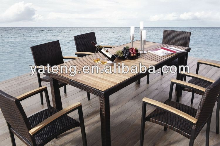 furniture for small bedroom aluminum dining room table chair teak furniture buy 15365