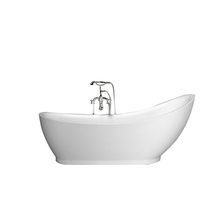 Bathtub 2m, Bathtub 2m Suppliers And Manufacturers At Alibaba.com