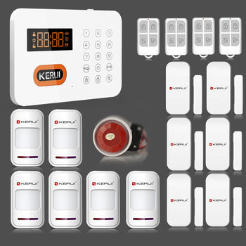Home Security Devices Do It Yourself apartment alarm system do yourself.  finest best home security