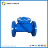 online shopping no maintenance PN40 vertical check valve
