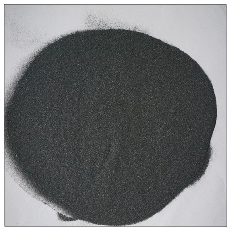 Factory supply high quality Boron Carbide manufacturer in China