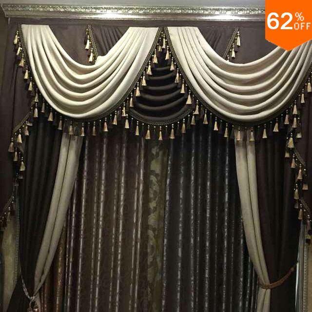 acheter 2015 magn tique aspiration tringles rideaux rideau coeur moustiques. Black Bedroom Furniture Sets. Home Design Ideas