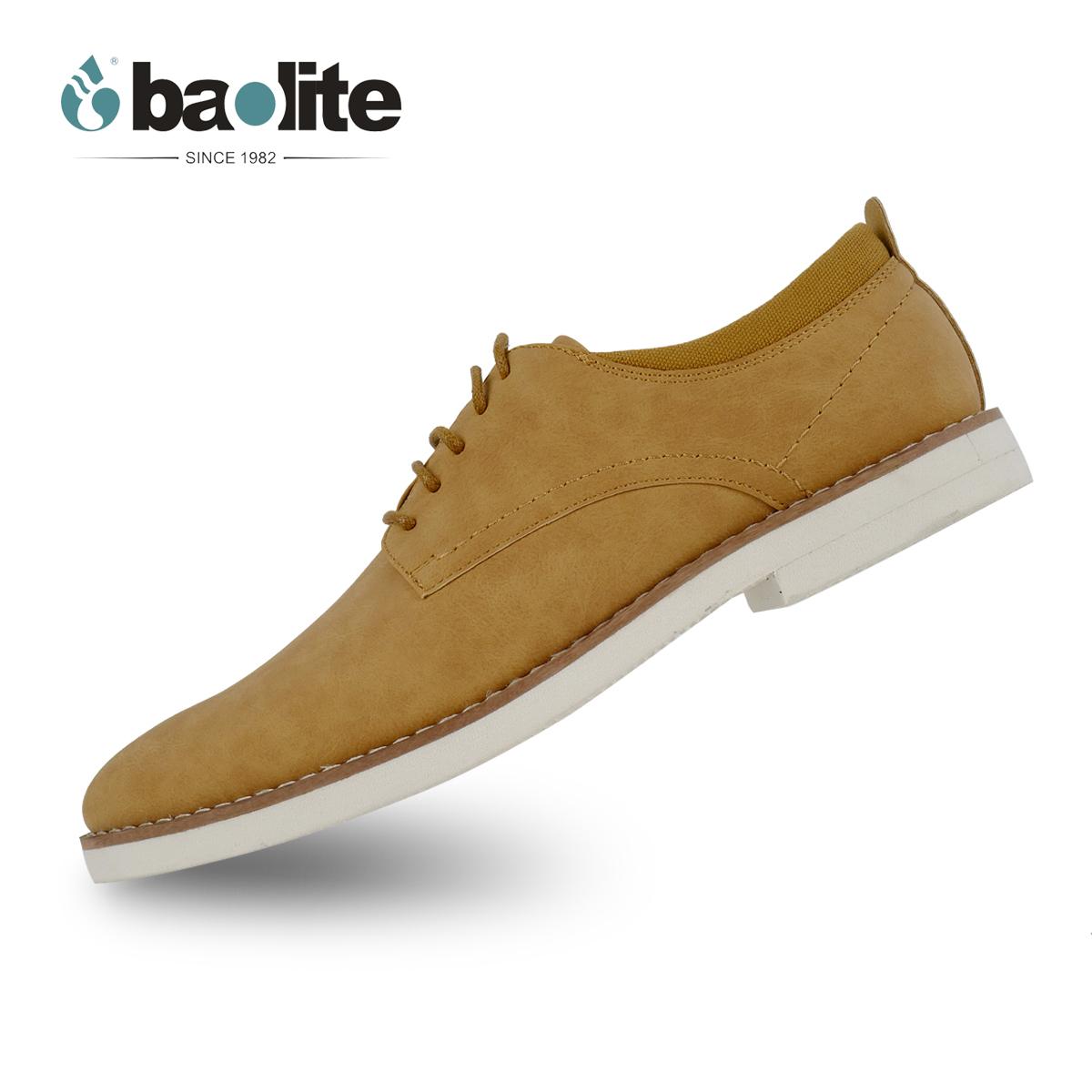fc76397a5 مصادر شركات تصنيع رجالي أحذية إيطالية ورجالي أحذية إيطالية في Alibaba.com