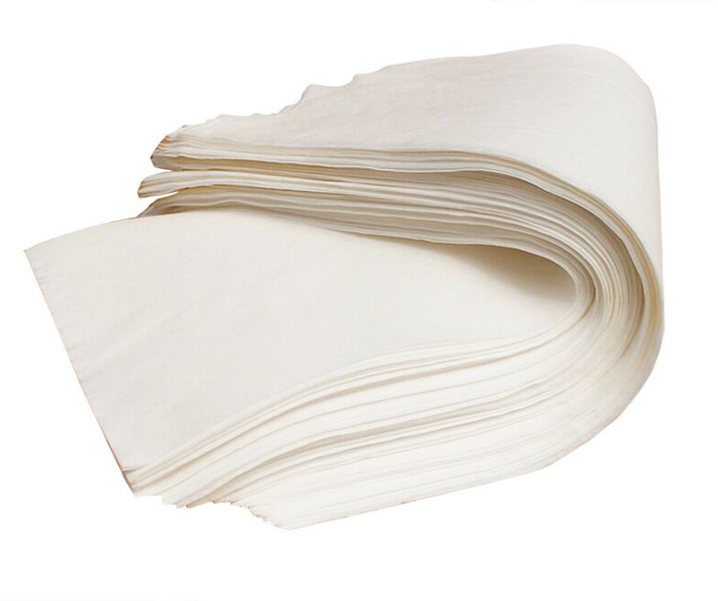 Manufactory Wholesale Paper Towel Wholesale With Recycle