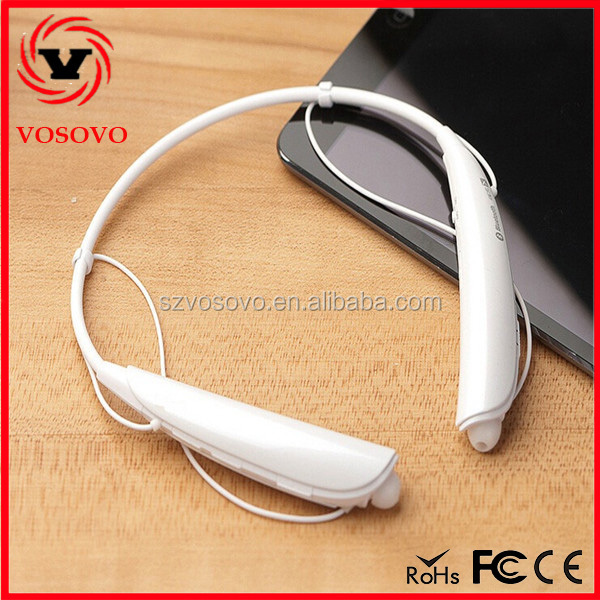 Private Label Bluetooth Headphones Waterproof Sports,Fashion ...