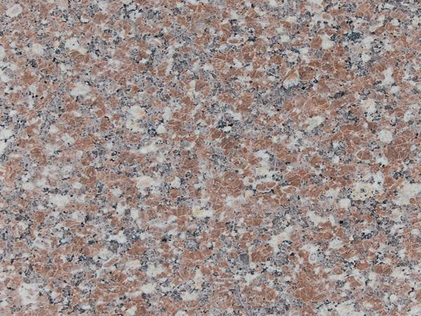 Chinese various color and cheap G648 granite jalore