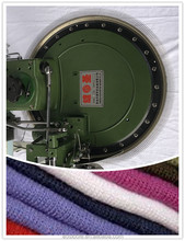 automatic sweater sock glove knitting machine