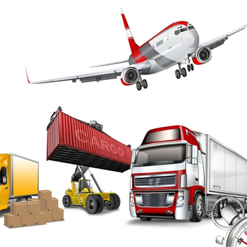 2018 TOP ONE courier+service+china+to+argentina++door++to+door courier to india shipping tracking