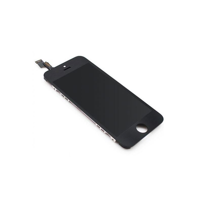 Professional Wholesale Cell Phone LCD For HTC One M9 Display For HTC M9 LCD Screen Display Repair Parts