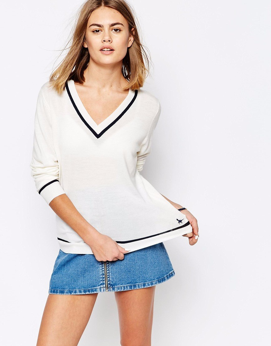 Mens De Moda Suéteres - Compra lotes baratos de Mens De